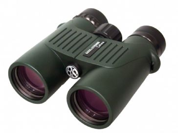 Barr and Stroud Sahara 12x42 FMC Waterproof Binocular
